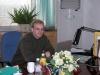 2003-03-07_14.41.43DSCN0063.jpg