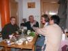 2003-03-08_18.02.14DSCN0276.jpg
