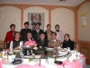 2003-03-11_17.50.56DSCN0338.jpg