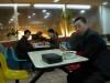 2003-03-13_18.06.02DSCN0401.jpg
