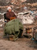 2003-03-09_12.01.25DSCN0292.jpg