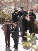 2003-03-19_13.31.42DSCN0518.jpg