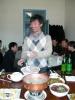 2003-03-19_12.04.23DSCN0490.jpg