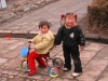2003-03-31_17.27.32DSCN0901.jpg