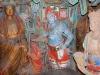 2003-04-02_11.48.15DSCN0935.jpg