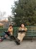2003-03-29_15.38.03DSCN0768.jpg