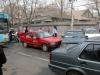 2003-03-29_14.33.01DSCN0753.jpg