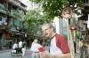 01-09-07_Shanghai_Paul_beim_Essen.JPG