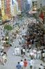 01-09-14_Shanghai_Einkaufsstrasse_viele_Leute.JPG