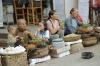 01-09-17_Sanya_Marktfrauen.JPG