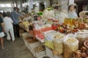 01-09-17_Sanya_Marktstand.JPG