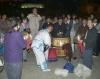 01-10-01_Shenyang_Musiker_1.jpg