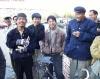 01-10-04_Shenyang_Tageloehner.jpg