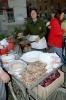 01-10-05_Shenyang_Popcornverkaeuferin.JPG