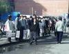 01-10-05_Shenyang_Tageloehner.jpg