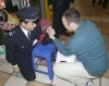 01-10-06_Shenyang_Kraftprobe.jpg
