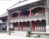 01-10-07_Shenyang_Tao-Tempel_2.jpg