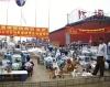 01-10-07_Shenyang_Vasenverkauf.jpg