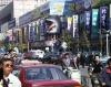 01-10-13_Shenyang_Computerstrasse_Schilder.jpg