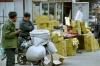 01-10-20_Shenyang_Totenpapierverkaufsstand.JPG