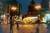 01-09-30_Dalian_bei_Nacht.JPG