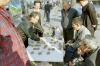 01-10-29_Beijing_Schachspieler.JPG