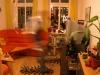 2004-12-31_23,33,31DSCN2991.JPG