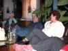 2006-03-11_20,37,33DSCN4717.JPG