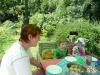 2009-07-31_125458_P1000095.JPG