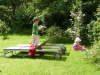 2009-07-31_142713_P1000102.JPG