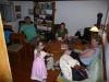 2009-08-02_182737_P1000130.JPG