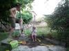 2008-07-31_17,11,23100_3384.JPG