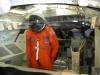 2006-02-19_21,25,09DSCN4374.JPG